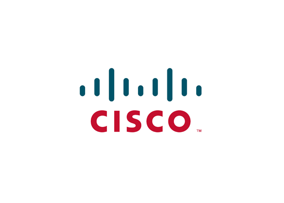 Cisco certified network proffessional