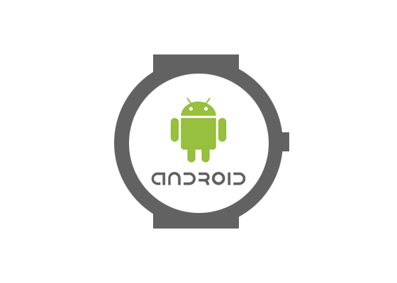 Android Application & Wear development