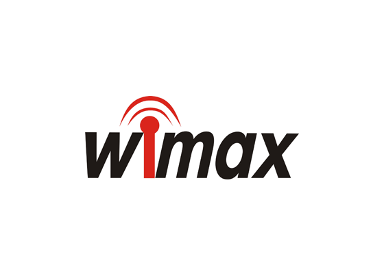 WiMAX Training Courses